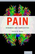 Cover for Pain: Dynamics and Complexities
