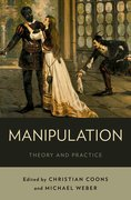Cover for Manipulation