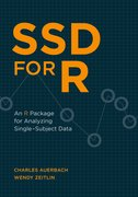 Cover for SSD for R