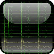 Cover for Mayo Clinic Electrophysiology