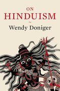 Cover for On Hinduism