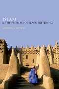 Cover for Islam and the Problem of Black Suffering