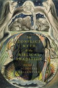 Cover for The Conflict Myth and the Biblical Tradition