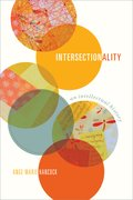Cover for Intersectionality