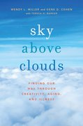 Cover for Sky Above Clouds