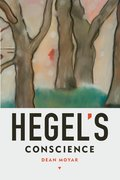 Cover for Hegel