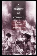 Cover for A Century of Conflict