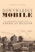 Cover for Downwardly Mobile