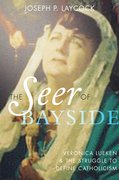 Cover for The Seer of Bayside