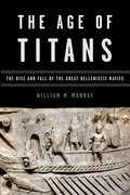 Cover for The Age of Titans