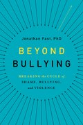 Cover for Beyond Bullying