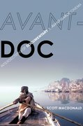 Cover for Avant-Doc