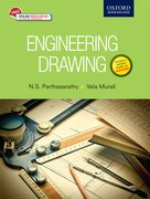 Cover for Engineering Drawing