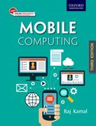 Cover for Mobile Computing