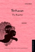 Cover for Pethaven Begetter