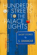 Cover for Hundreds of Streets to the Palace of Lights