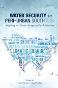 Cover for Water Security in Peri-urban South Asia