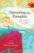 Cover for Uprooting the Pumpkin
