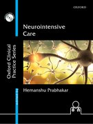Cover for Neurointensive Care