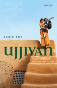 Cover for Ujjivan