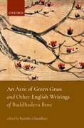 Cover for An Acre of Green Grass