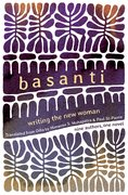 Cover for Basanti