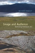 Cover for Image and Audience