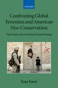 Cover for Confronting Global Terrorism and American Neo-Conservatism