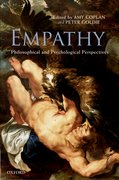 Cover for Empathy