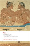 Cover for Symposium