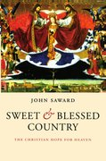 Cover for Sweet and Blessed Country