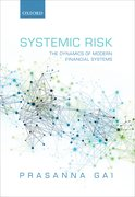 Cover for Systemic Risk