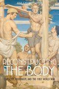 Cover for Reconstructing the Body