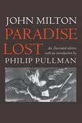 Cover for Paradise Lost