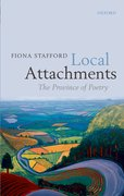 Cover for Local Attachments