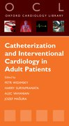 Cover for Catheterization and Interventional Cardiology in Adult Patients