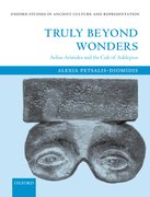 Cover for Truly Beyond Wonders