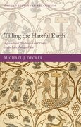 Cover for Tilling the Hateful Earth