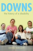 Cover for Downs