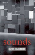 Cover for Sounds