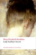 Cover for Lady Audley