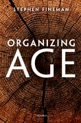 Cover for Organizing Age