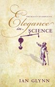 Cover for Elegance in Science