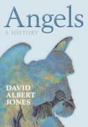Cover for Angels