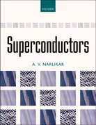 Cover for Superconductors