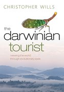 Cover for The Darwinian Tourist