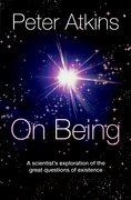 Cover for On Being