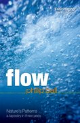 Cover for Flow