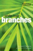 Cover for Branches