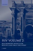 Cover for HIV: A Practical Approach